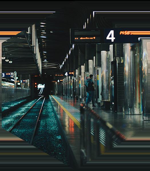 Hex-Platform-1